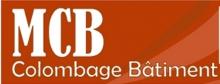 MCB Colombage Bâtiment: Rénovation appartement Rénover maison Isolation thermique extérieure